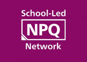 School-Led NPQ Network
